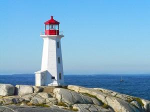 354771-lighthouse